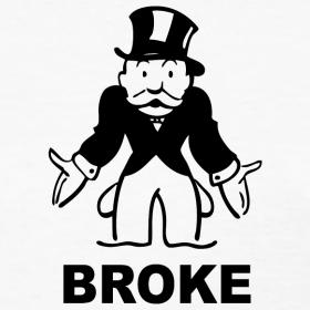 2017-03-28_broke-monopoly-guy
