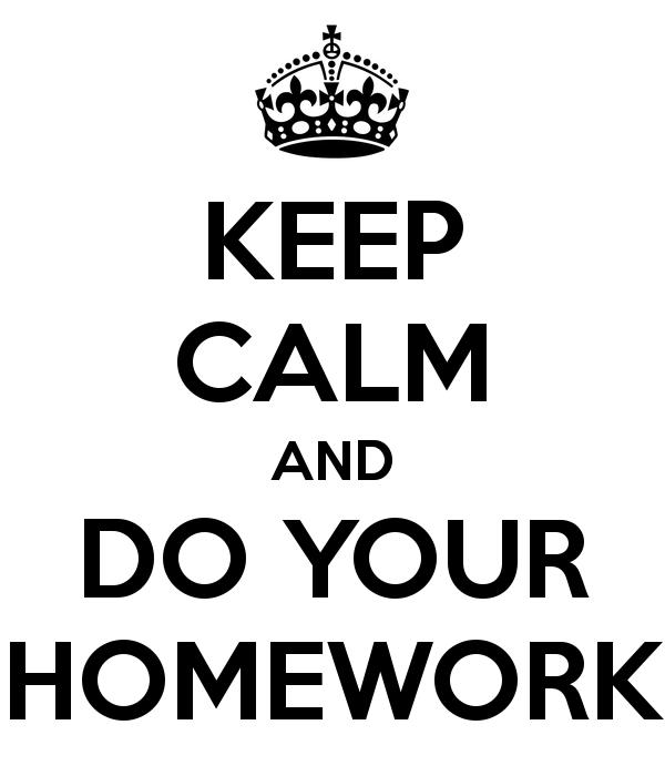 keep-calm-and-do-your-homework-252
