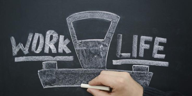 o-WORKLIFE-BALANCE-facebook