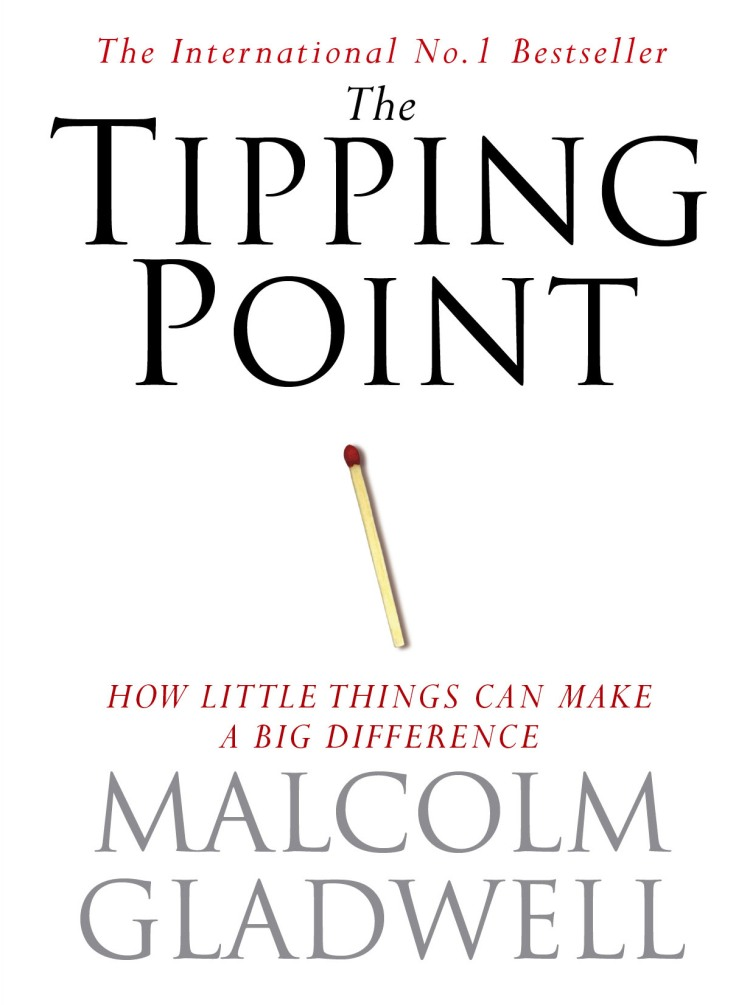 THE-TIPPING-POINT_BOOK1.jpg