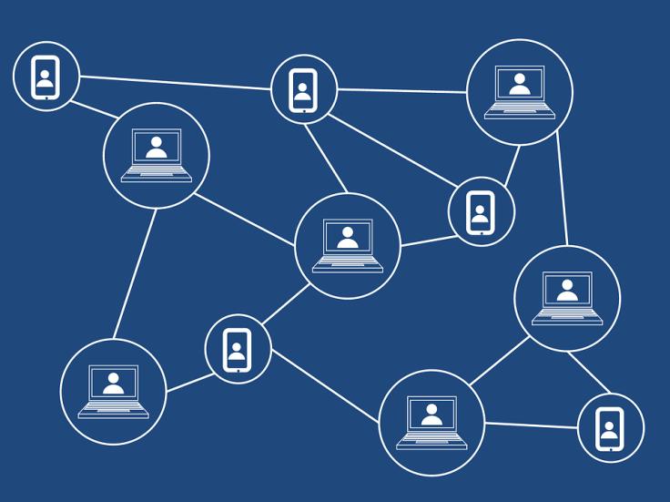 blockchain-3019120_960_720.png